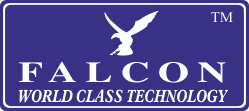 Falcon World Class Technology
